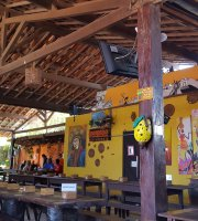 Restaurante Lampiao self-service