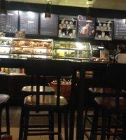 Starbucks Horwich