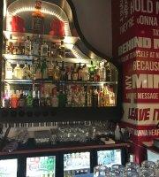 Jack's Bar & Mat