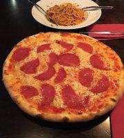 Pizzeria Ristorante Pibia