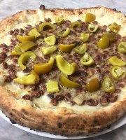 PizzaDoc dal 1986