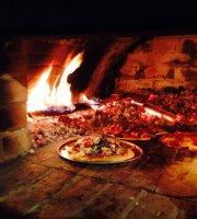 Pizza Shakshok