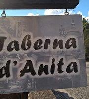 Taberna D'Anita