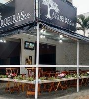 Aroeiras Bar