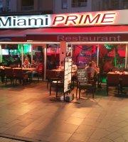 Miami Prime