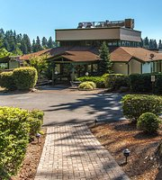 Riviera Lakeshore Restaurant