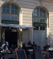 Bar Le 5'