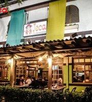 JecaJones - Vila Gastronomica