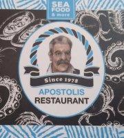 Apostolis Restaurant