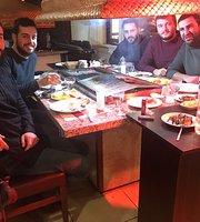 Bahcem Et Restaurant