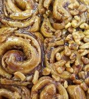 Hellertown Bakery