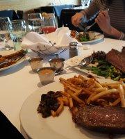 Le Steak Frites St-Paul