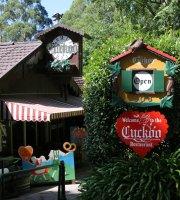 Cuckoo Restaurant