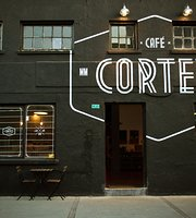 Café Cortez