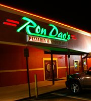 RonDao's Pizzaria & Sports Bar