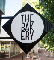 The Bakery Alice Springs