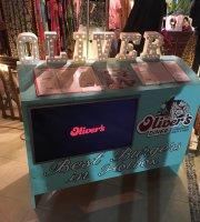 Oliver's Diner