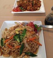 Libby's Thai Bistro
