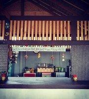 Soul Food Cafe'