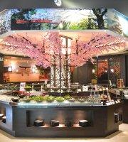 ICHIBAN Japanese Hotpot Buffet