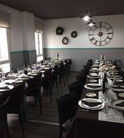 Sdm Restaurant