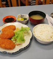 Official Katsumoto Restaurant