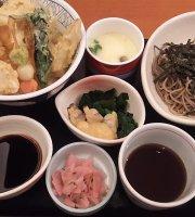 Japanese Restaurant Sato Gotenba