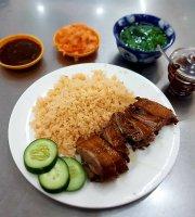 Cho Lon Restaurant