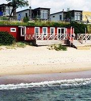 Svarte Beach Club