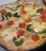 Mydo's Ristorante Pizzeria Scorzè