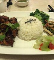 Fan Ke Cafe