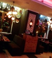 Art-Cafe Goncharov