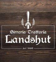 Birreria Landshut