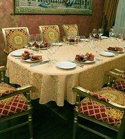 Rassvet Restaurant