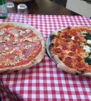 Pizzeria Di Lorenzo