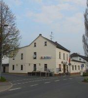 Gasthaus Krayer