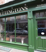 Brettingtons