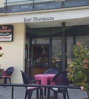 Bar Muraccio