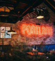 Portland Pizzeria