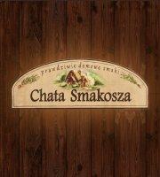 Chata Smakosza Restaurant