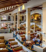 Restaurants Near Rosen Shingle Creek
