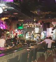 The Rock Pub