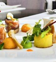 Gourmet Restaurant Villa Patriot