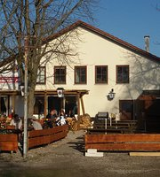 Ammersee Alm