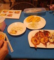 Somsukhouse & Restaurant