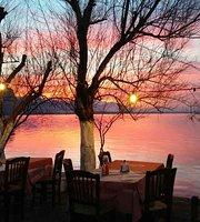 Κάβος Ψαροταβέρνα Εστιατόριο