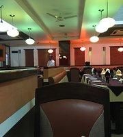 Tamrind Multi Cuisine Restaurant