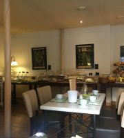 Gasthaus Hotel Twardokus Inh.Ole Winkler