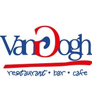 Van Gogh Restaurant Bar & Cafe