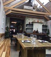 Olivella Restaurant